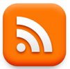 Grab Our Rss Reader For Updates