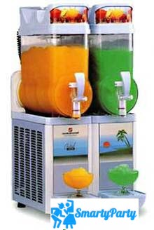 slushie_machine_hire_melbourne