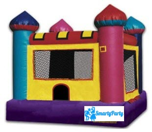 https://smartyparty.net.au/wp-content/uploads/2014/01/jumping-castle-hire-small-unisex-2.5x2.5.jpg